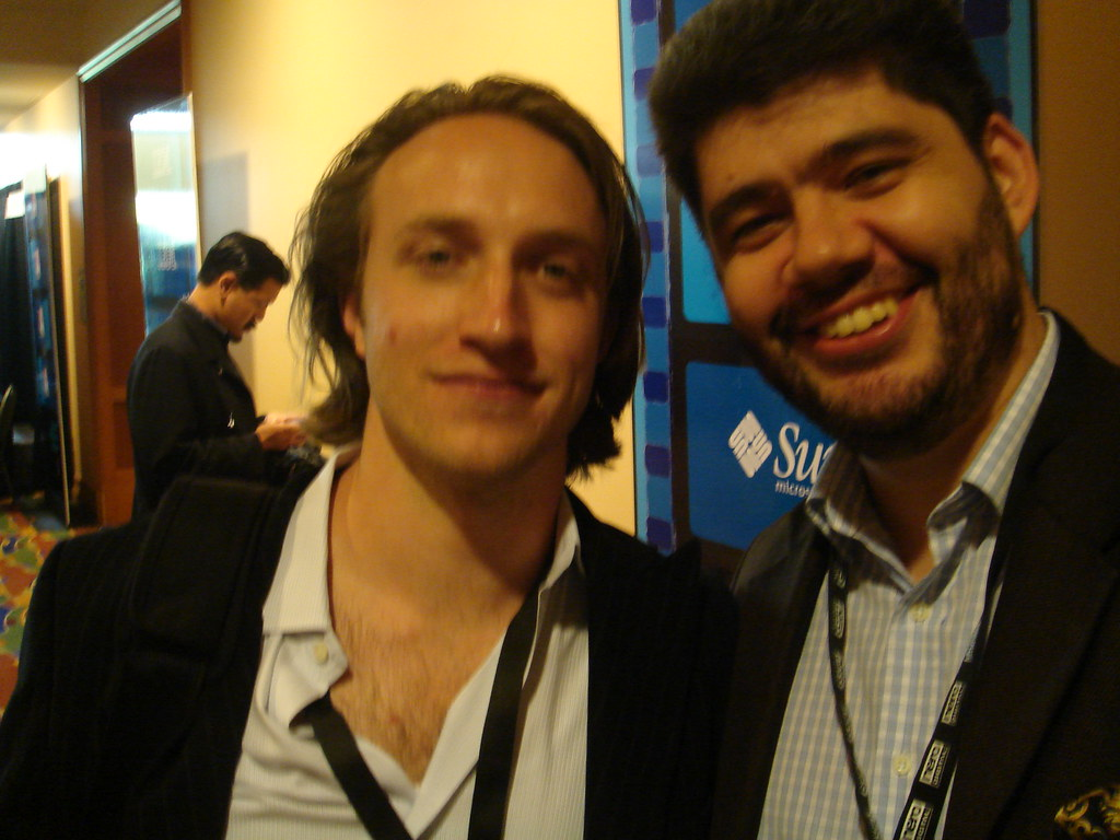 youtube chad hurley The latest tweets from chad hurley (@chad_hurley) co-founder & former ceo, @youtube ownership, @warriors & @lafc san francisco, ca, usa.