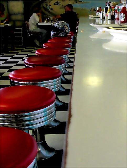 Louie S Cafe Menu Laporte In