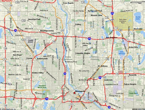 mapquest with 219984832 on 92176368 in addition Links also 219984832 furthermore Findlay also Fiat Of Huntsville Huntsville Al 288131329.