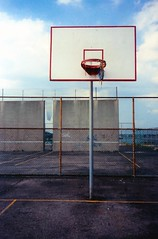 Basketball | by zopdeep