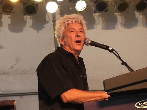 ACL06_Ian_McLagan_0019 | by Kingsnake