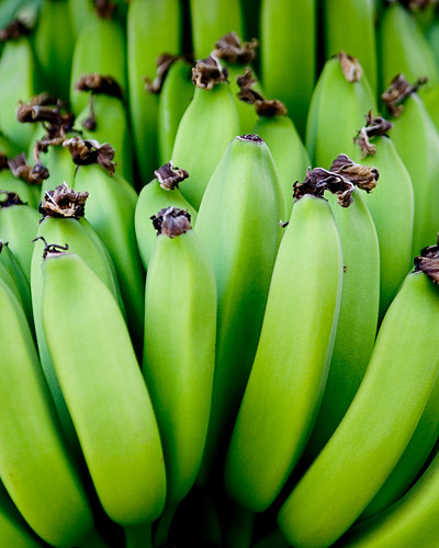 Bananas | by ghirson