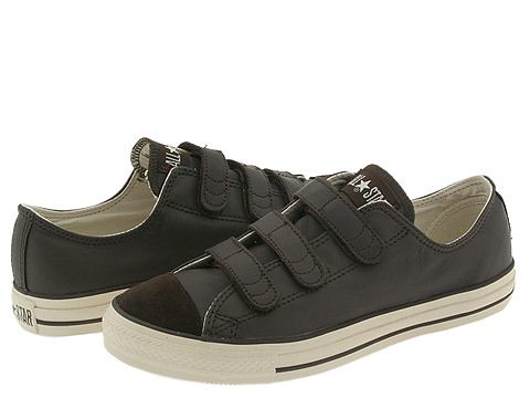 Zappos Velcro Shoes Women One Tab