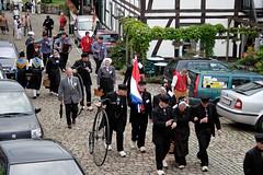 Trachtenfest_Schieder-Schwalenberg_2006