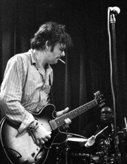 Paul westerberg and michael bland headliners louisville flickr - Westerburg mobel ...