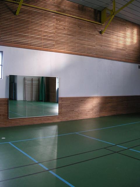 salle de sport bessay sur allier fr03 explore jean loui flickr photo