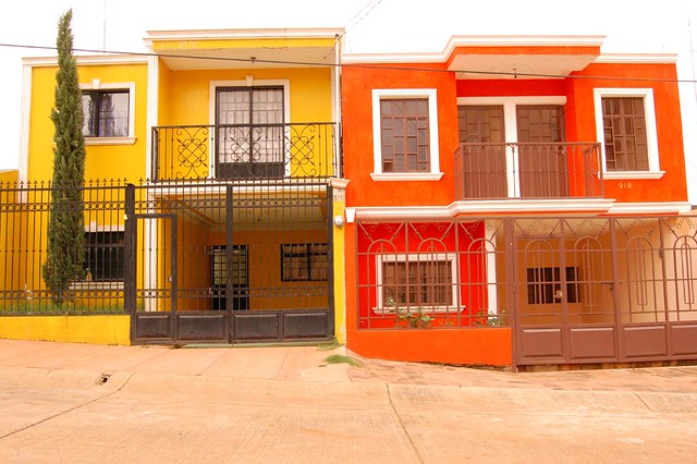 Tepa mexico homes for sale tepatitlan de morelos is for Modern homes for sale in 76112