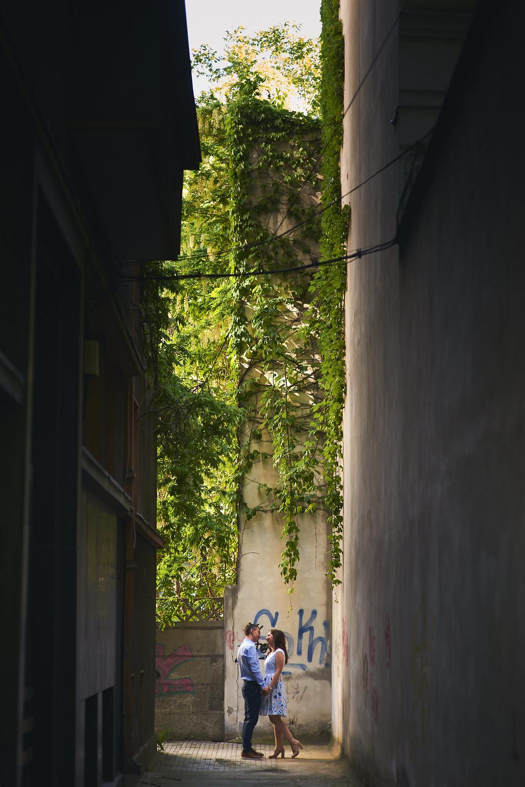 photo session, epspictures, Endless Purple Skies Pictures, fotografie, eveniment, sedinta foto ,fine art photography, fineart, candid, emotional, artistic, documentary, images, photo, photos, romania, bucharest, bucuresti
