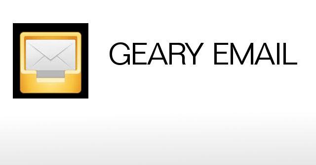 Geary-Logo