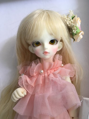 [V/E] FAIRYLAND Df LATI Pw UNOA Luts DOD Dragons SOOM etc... 41022737294_06bb87ea31