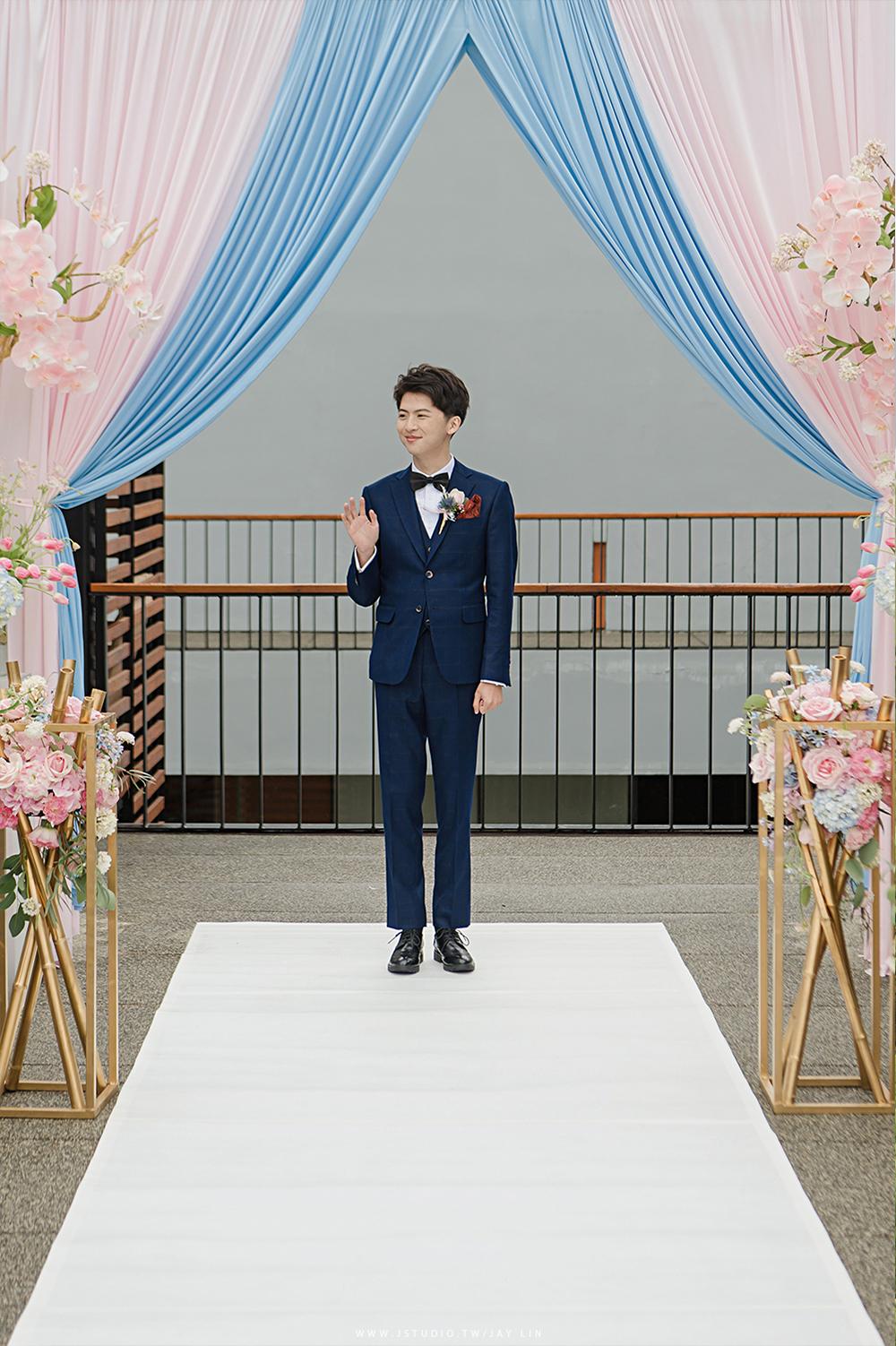 婚攝 日月潭 涵碧樓 戶外證婚 婚禮紀錄 推薦婚攝 JSTUDIO_0074
