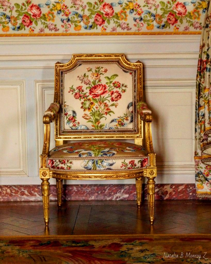 la chaise de marie antoinette natalia b monroy z flickr. Black Bedroom Furniture Sets. Home Design Ideas