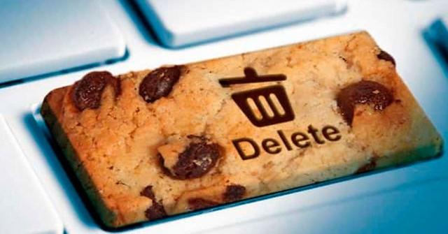 Cómo eliminar las cookies en Chrome, Firefox, Internet Explorer y Edge