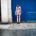 ParisRevisited#025
