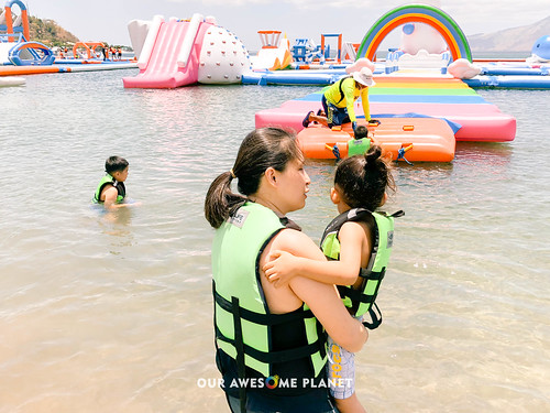 Subic Water Park Hopping-106.jpg | by OURAWESOMEPLANET: PHILS #1 FOOD AND TRAVEL BLOG