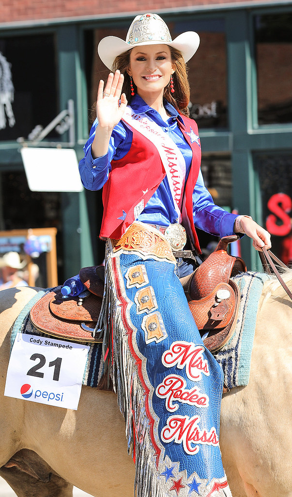 Miss Rodeo Mississippi 2018 Taylor Mcnair Miss Rodeo