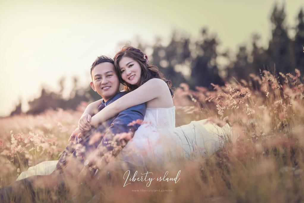 台南婚紗店推薦,台南婚禮動態攝影