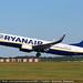 EI-FTI | Boeing 737-8AS | Ryanair