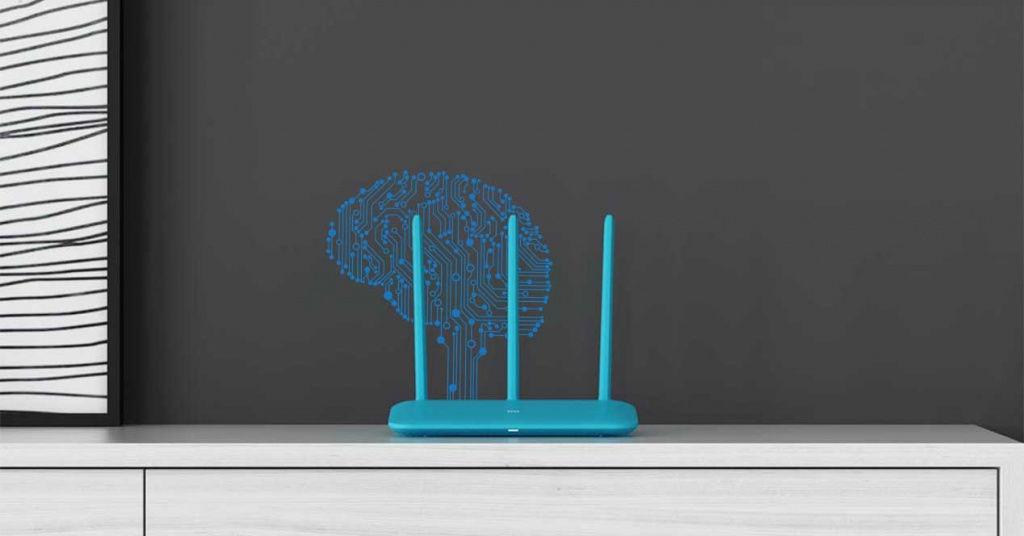Xiaomi le ha metido IA a sus routers: ¿en qué mejoran?