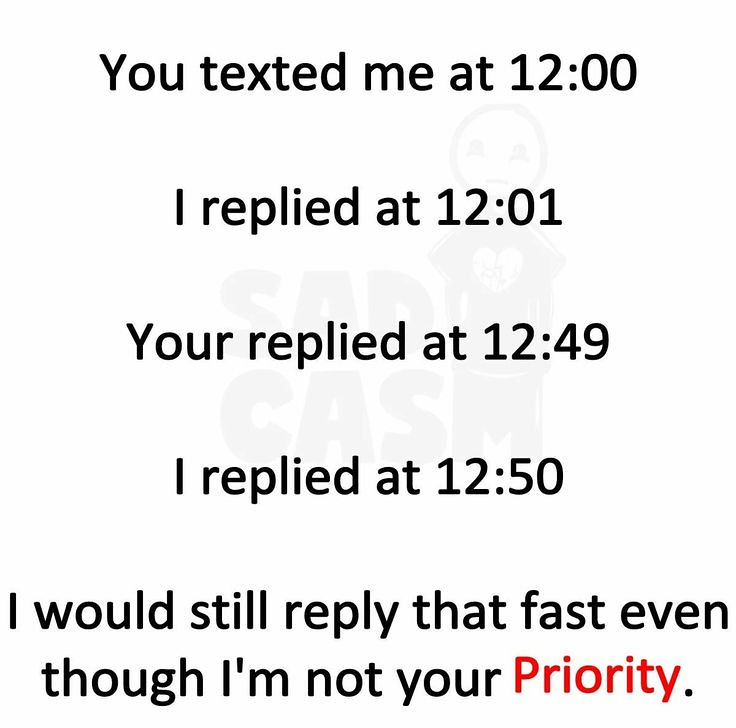Priority Quotes Sad Love Quotes : You are always on top of my priority   #… | Flickr Priority Quotes