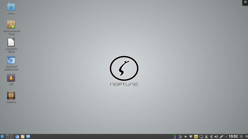 debian-based-neptune-linux-5-4-operating-system-debuts-with-new-dark-theme