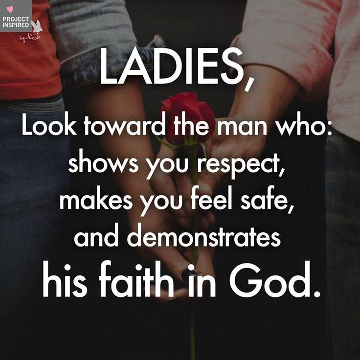 Godly relationship quotes