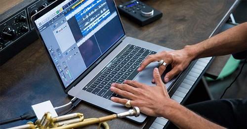 macbook-pro-2018-teclado