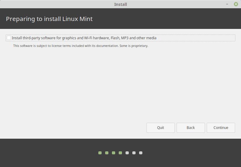 Linux-Mint-19-LTS-Tara-05