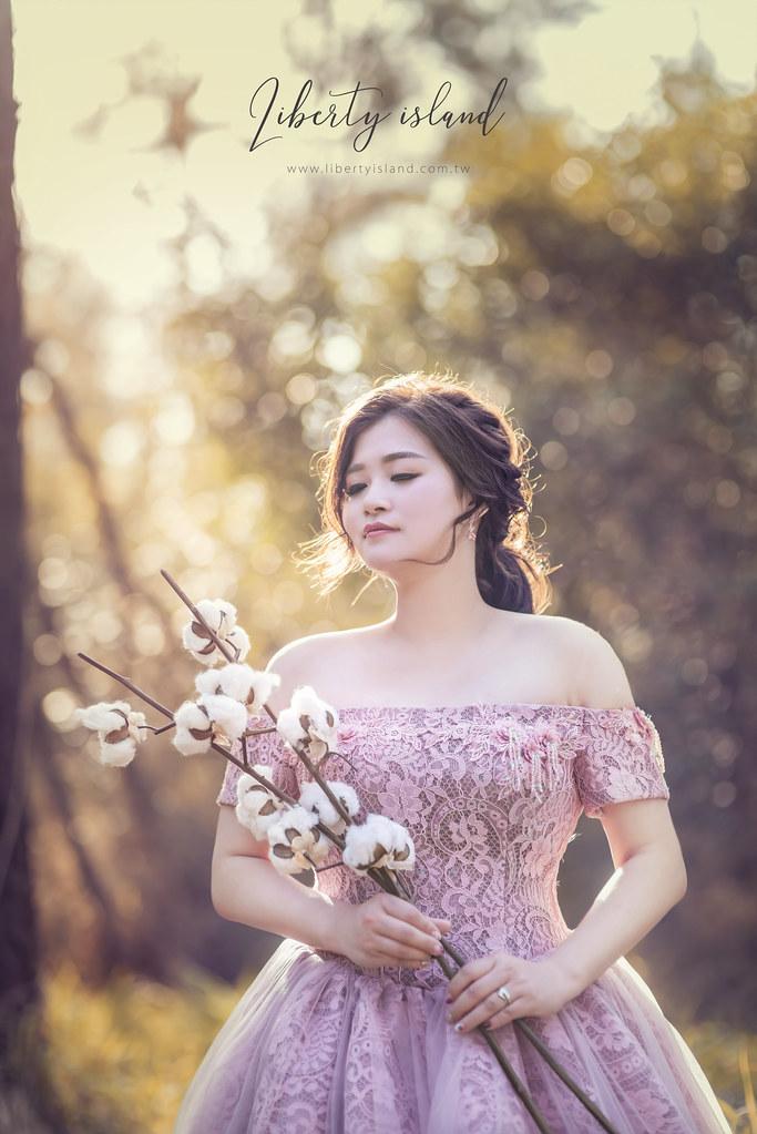 台南婚紗店推薦,台南攝影師推薦