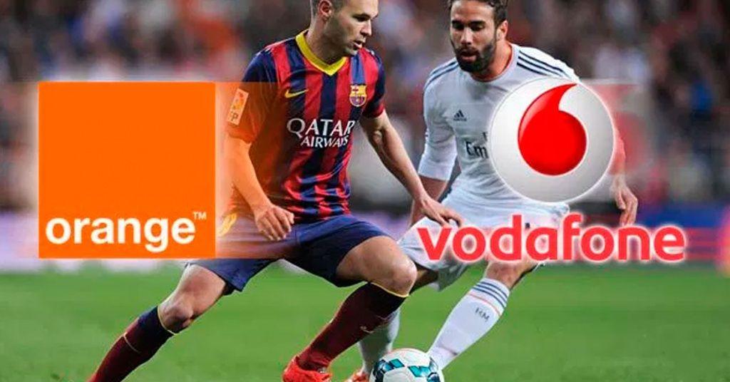 futbol-Orange-Vodafone