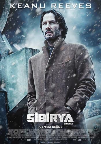 Sibirya - Siberia