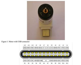 ventilador-usb-02