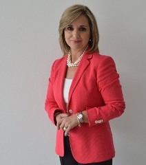 María Clara Luque, Fedelonjas