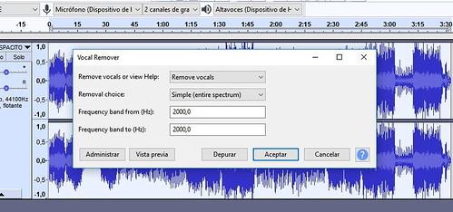 Musica-Letra-02