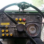 traktor4