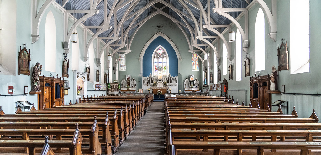 Church of the Immaculate Heart of Mary 003