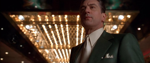 robert de niro casino 1995 synopsis and background of