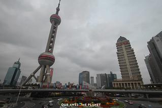 oap-shanghai-1333 | by OURAWESOMEPLANET: PHILS #1 FOOD AND TRAVEL BLOG