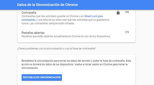 sincronizacion-Google-Chrome-02