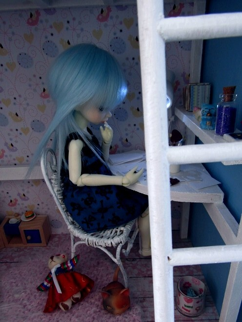 Les doll d'Aé : Angela withdoll 25/08 - Page 5 41496272230_33bd760368_b