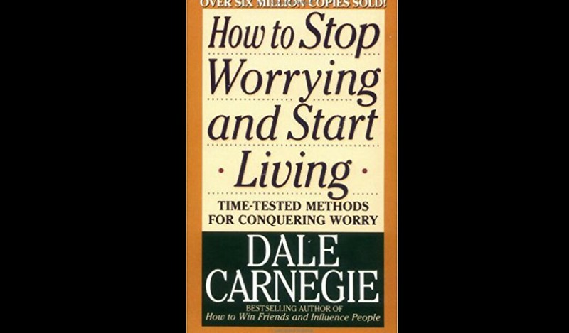 best self help care books