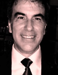 Eduardo Carvallo, Congreso Latinoamericano de Psicología Junguiana