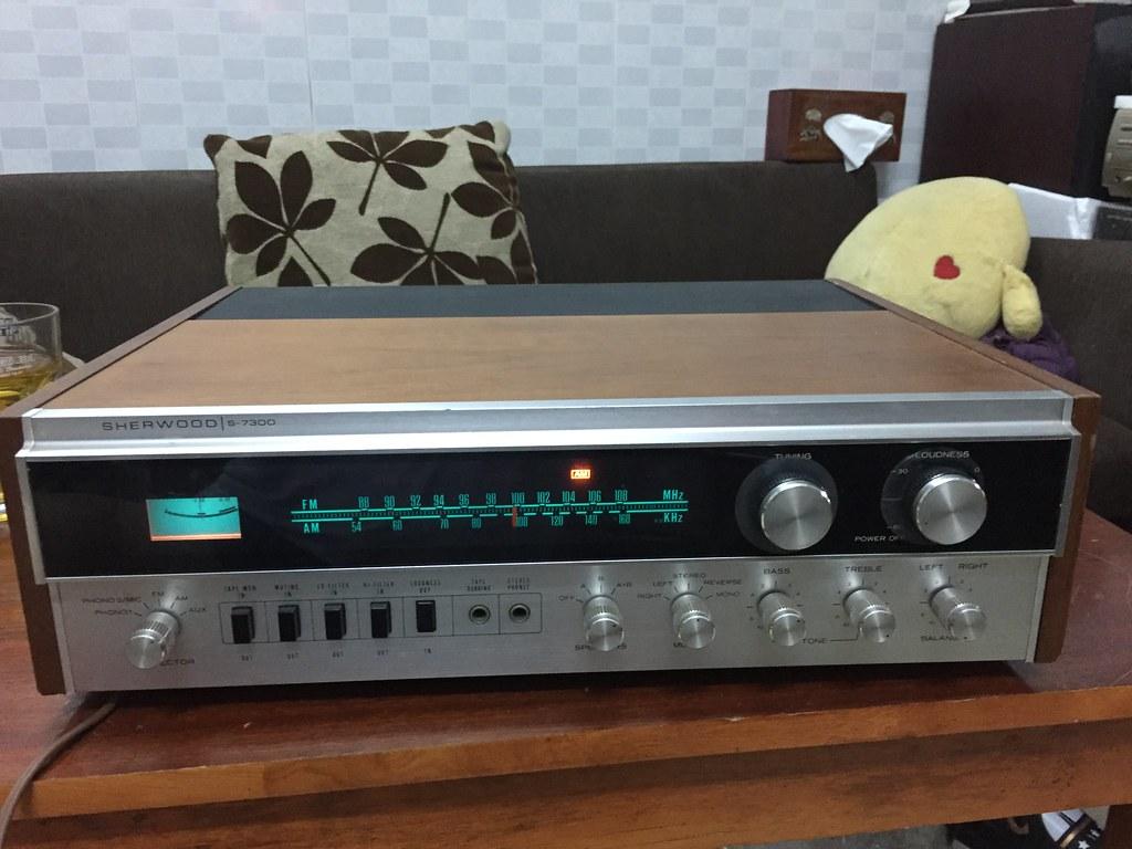 NHO AUDIO-Chuyên loa sub điện -ampli -loa  mỹ -anh - 29