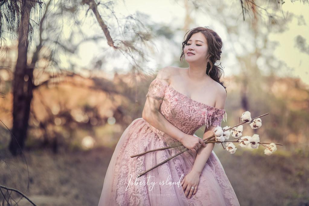 台南婚禮紀錄,台南婚紗店