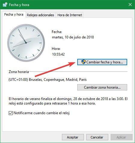 Windows-10-hora-01