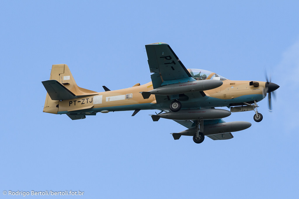 Image result for mali air force super tucano