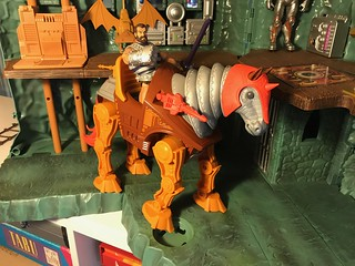 MotUC Stridor | by melkor2301