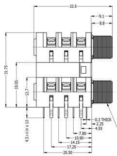 AF-N: discussione generale - Pagina 12 42170848325_2aec66e4e5_n_d