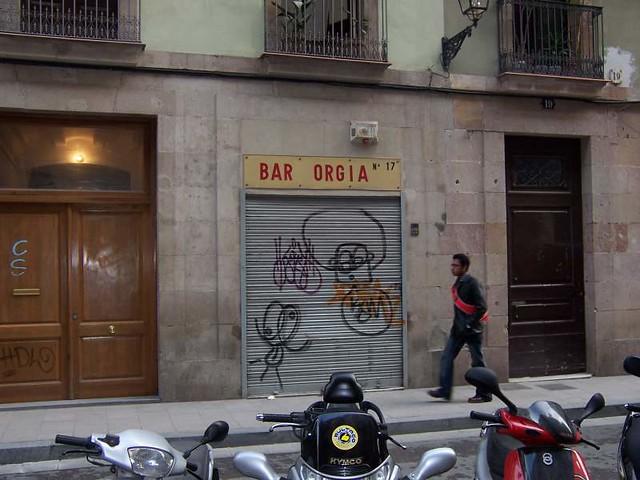 videos orgias xxx