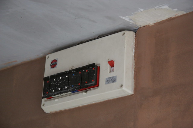 style house fuse box wiring diagram free